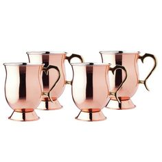 Shop Wayfair for All Drinkware to match every style and budget. Enjoy Free Shipping on most stuff, even big stuff.