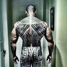 """Résultat de recherche d'images pour """"samoan tattoo"""""""