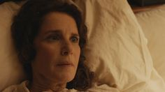 'The Lovers' Review: Debra Winger & Tracy Letts Soar In A24's Wickedly Funny Tale Of Marriage Gone Sour