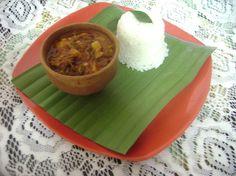 Goa Portuguesa, Casa Soul Fry & New Martin Hotel, The Holy Trinity Of Goan Food In Mumbai!