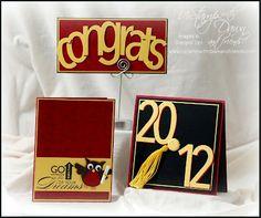 congrats 2012