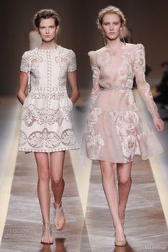 Valentino | Fashion