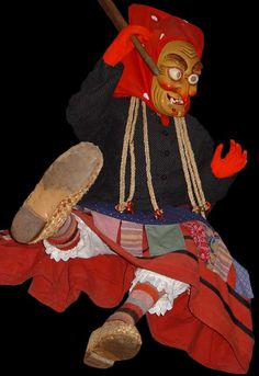 11 best karneval exhibit images on pinterest exhibit deutsch and face masks. Black Bedroom Furniture Sets. Home Design Ideas