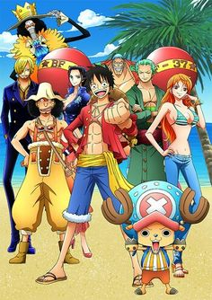 XD One Piece Series, One Piece World, One Piece 1, One Piece Luffy, One Piece Anime, Zoro, Luffy X Nami, Tatuagem One Piece, Manga Anime