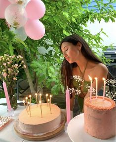 Birthday Goals, 14th Birthday, Birthday Photos, Birthday Wishes, Birthday Parties, Birthday Ideas, Birthday Brunch, Pretty Birthday Cakes, Pretty Cakes