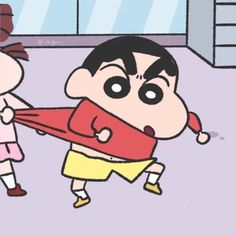 Crayon Shin Chan, Disney Princess Frozen, Matching Pfp, Matching Icons, Cartoon Wallpaper Iphone, Avatar Couple, Cartoon Characters, Fictional Characters, Couple Art