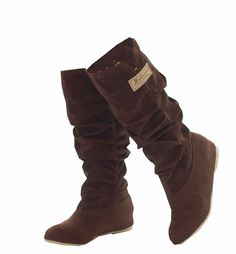 Cheap motorcycle radio, Buy Quality motorcycle ankle boot directly from  China motorcycle boot clips Suppliers  Women s Shoe Size  Hot Sale autumn  winter ... 68113e169c