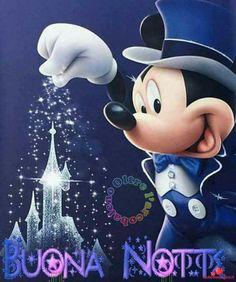 Diamond Painting Kits Full Drill Disney Diamond Embroidery Mouse Diamond Kit Home Wall Decor Disney Mickey Mouse, Mickey Mouse And Friends, Disney Love, Disney Pixar, Mickey Mouse Cartoon, Disney Facts, Disney Images, Disney Pictures, Disney Addict
