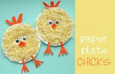 chickies7   Flickr - Photo Sharing!
