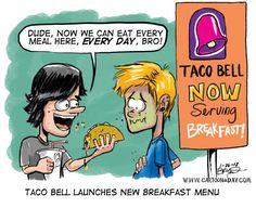taco-bell-breakfast-cartoon