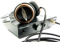 audiophile headphones - Αναζήτηση Google