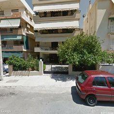 Ήβης Αθανασιάδου 98, Παλαιό Φάληρο 175 62, Ελλάδα | Instant Street View