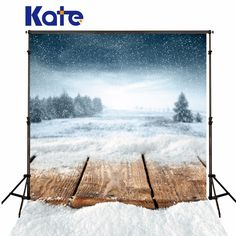 Find More Background Information about Kate Winter Photography Backgrounds Snow Frozen Wooden Photo Backdrops Winter Pine Forest Backdrops For Children Photo Studio,High Quality backdrop kit,China backdrop background Suppliers, Cheap backdrop decoration from Marry wang on Aliexpress.com