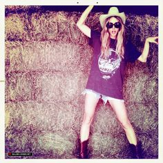 gillian zinser:: Summer