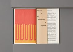mainstudio | An Inquiry into Meaning and Truth