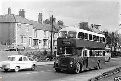 Bishop Auckland, North East England, Local History