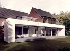 ki-house  | Tamizo Architects Group