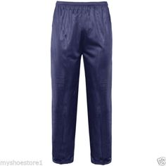 MENS-GENTS-TROUSERS-SILKY-WORK-RUNNING-SPORTS-CASUAL-TRACKSUIT-JOGGING-BOTTOMS