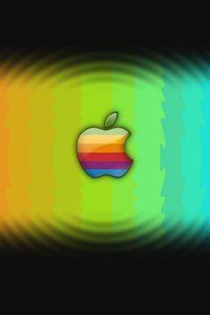 Apple Wallpaper Iphone, Tech Logos, Apple Ipad, View Source, Image, Mandalas, Illustrations, Art