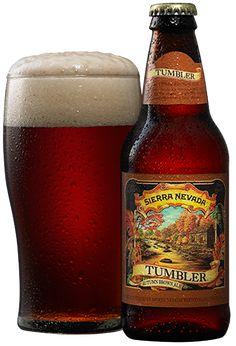 Recent blog posts beer for Take craft beer back