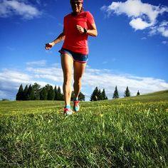 #summertime #happyrun #daretoplay #ktsummer #karitraa #runtoinspire #runninggirl #stravarun #runner #trailrunner #happierhealthierstronger #happieroutside #trainingforlife