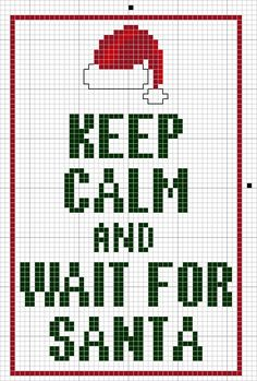 Thrilling Designing Your Own Cross Stitch Embroidery Patterns Ideas. Exhilarating Designing Your Own Cross Stitch Embroidery Patterns Ideas. Cross Stitch Freebies, Cross Stitch Charts, Cross Stitch Designs, Cross Stitching, Cross Stitch Embroidery, Embroidery Patterns, Loom Patterns, Knitting Patterns, Pixel Art Noel