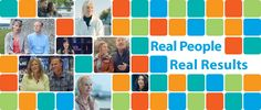 Reliv Products: Real People. Real Results. https://www.youtube.com/watch?v=rqq-lnYctYM Change your life through optimal nutrition. Find out through these inspiring stories how Reliv is improving the health of people around the world.