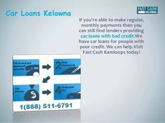 fast cash loans with monthly payments