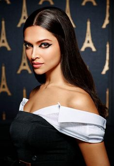 Welcome to Daily Bollywood Queens your source for all the amazing women of Bollywood we track Deepika Padukone Hair, Deepika Ranveer, Indian Celebrities, Bollywood Celebrities, Bollywood Actress, Bollywood Stars, Bollywood Fashion, Indian Film Actress, Indian Actresses