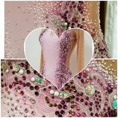 Leotard#rosa#lace#