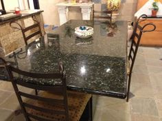 Pro #2776268 | M.c.m. Natural Stone, Inc. | Rochester, NY 14625