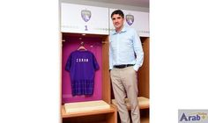 Al Ain's Zoran Mamic stresses importance of…