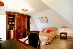 Te koop aan de Andries Dekkerweg 5 in Waarland. Woonboerderij / Stolp met 5 kamers aan de Andries Dekkerweg 5 -  Klaver Makelaardij