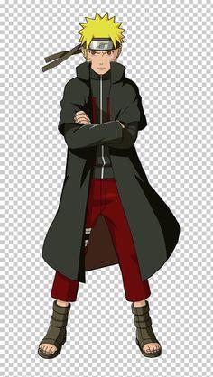 Naruto Ultimate Ninja Storm, Ninja Storm 4, Naruto Shippuden Ultimate Ninja, Naruto Shippuden The Movie, Naruto The Movie, Sasuke Uchiha Sakura Haruno, Naruto Uzumaki Shippuden, Naruto Shippuden Sasuke, Kakashi Sharingan