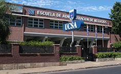 Universidad del Cono Sur de las Américas- Paraguay Rector.Rector. Prof. Ing.Luis Alberto Lima