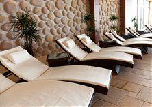lehatko mara odyssey club hotel spa wellness—v kielcach 1328611673