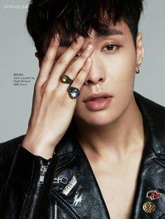 Lay #yixing #exo #kpop #korea