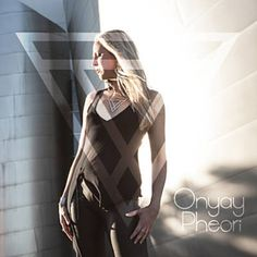 I just used Shazam to discover Gone by Onyay Pheori. http://shz.am/t159992218
