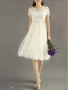 Maxi dress summer dress princess dress party dress by 1000love, $109.99