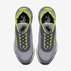 Nike Air Max 2090 By You personalisierbarer Herrenschuh. Nike DE Nike Air Max, Sneakers, Shoes, Fashion, Fashion Styles, Men Shoes, Tennis, Moda, Shoe