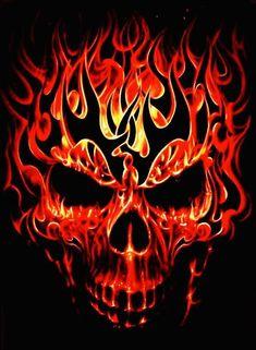 skeleton watches for men red Skull Tattoo Design, Skull Tattoos, Tattoo Designs, Dark Fantasy Art, Dark Art, Diy Poster, Skeleton Art, Skeleton Watches, Grim Reaper Art