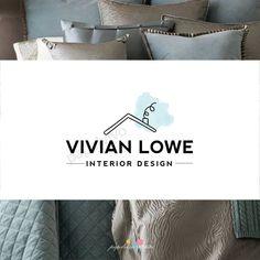 Layout Design, Web Design, Logo Design, Graphic Design, Clothing Brand Logos, Email Service Provider, Realtor Logo, Branding, Unique Logo