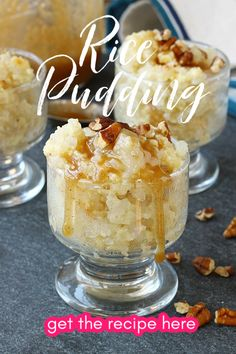 Fun Easy Recipes, Best Dessert Recipes, Cookbook Recipes, Desert Recipes, Cheesecake Recipes, Baking Recipes, Cuban Recipes, Oreo Cheesecake, Homemade Desserts