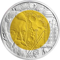 Die 29 Besten Bilder Von Niob Münzen Niobium Coins Euro Coins