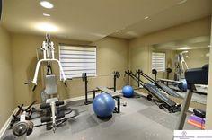3618 S 170 Court, Omaha Property Listing: MLS® #21606402
