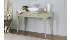 Image result for wash basin stand cupboard