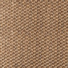 Buy John Lewis Panache Loop Stripe Carpet Elderflower