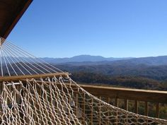 Red Hot & Rockin, Incredible Views, Mins to Dollywood, Smoky Mtns. Vacation Rental in Pigeon Forge from @homeaway! #vacation #rental #travel #homeaway