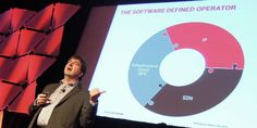 How NFV, If Done Right, Will Fuel Deutsche Telekom's Transformation - http://www.sdncentral.com/news/nfv-network-functions-virtualization-fuel-deutsche-telekom-transformation/2014/06/