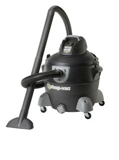 Visit our Pinterest page on 11/4 to see the price of this Shop Vac.